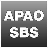 MFT (APAO+SBS)