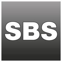 SBS Elastomerico